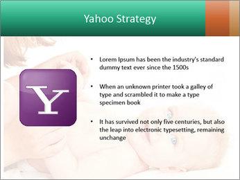 0000078970 PowerPoint Template - Slide 11