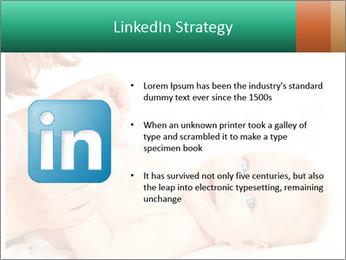 0000078970 PowerPoint Template - Slide 12