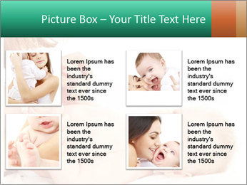 0000078970 PowerPoint Templates - Slide 14