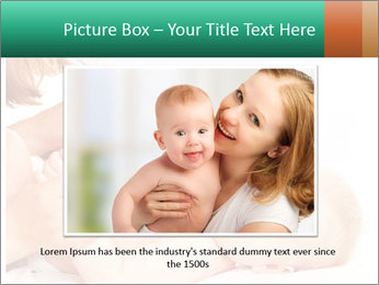 0000078970 PowerPoint Templates - Slide 15