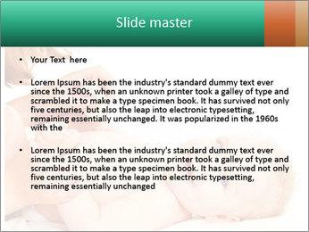 0000078970 PowerPoint Template - Slide 2