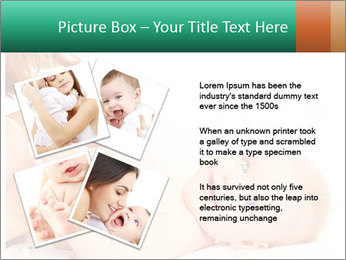 0000078970 PowerPoint Templates - Slide 23