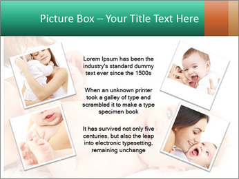 0000078970 PowerPoint Templates - Slide 24