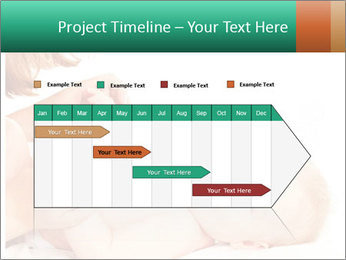 0000078970 PowerPoint Templates - Slide 25
