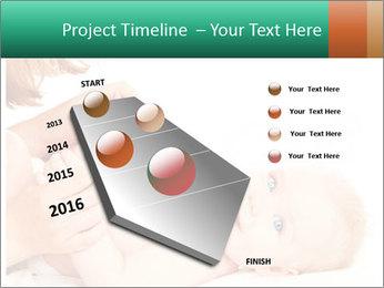 0000078970 PowerPoint Template - Slide 26