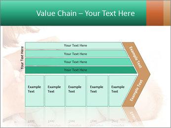 0000078970 PowerPoint Template - Slide 27