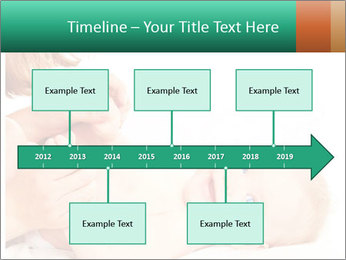 0000078970 PowerPoint Templates - Slide 28