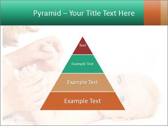 0000078970 PowerPoint Template - Slide 30