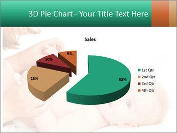 0000078970 PowerPoint Template - Slide 35