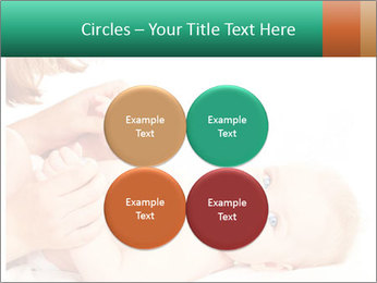 0000078970 PowerPoint Templates - Slide 38