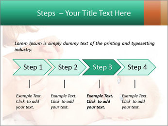 0000078970 PowerPoint Templates - Slide 4