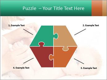 0000078970 PowerPoint Template - Slide 40