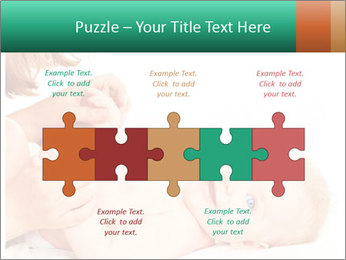 0000078970 PowerPoint Templates - Slide 41