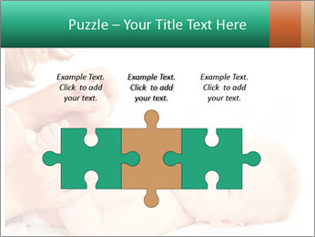 0000078970 PowerPoint Templates - Slide 42