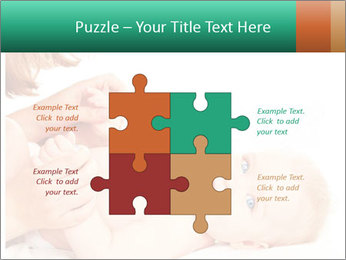 0000078970 PowerPoint Templates - Slide 43