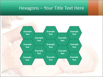 0000078970 PowerPoint Template - Slide 44