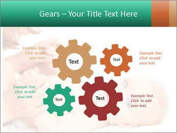 0000078970 PowerPoint Templates - Slide 47