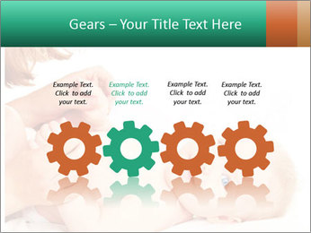 0000078970 PowerPoint Templates - Slide 48