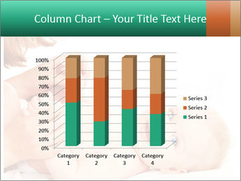 0000078970 PowerPoint Templates - Slide 50