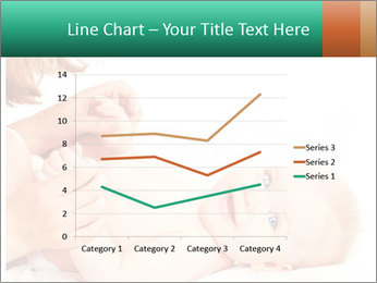 0000078970 PowerPoint Template - Slide 54