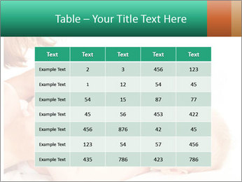 0000078970 PowerPoint Template - Slide 55