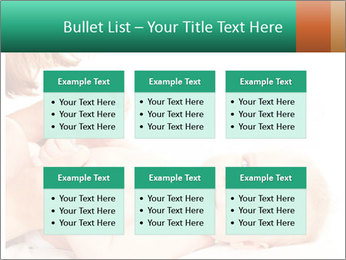 0000078970 PowerPoint Templates - Slide 56