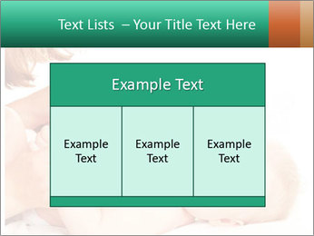 0000078970 PowerPoint Templates - Slide 59
