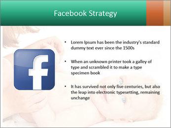 0000078970 PowerPoint Template - Slide 6