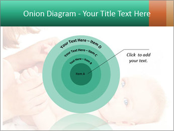 0000078970 PowerPoint Templates - Slide 61
