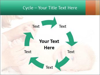 0000078970 PowerPoint Template - Slide 62