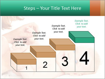 0000078970 PowerPoint Templates - Slide 64