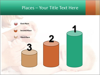 0000078970 PowerPoint Templates - Slide 65
