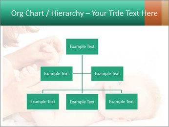 0000078970 PowerPoint Template - Slide 66
