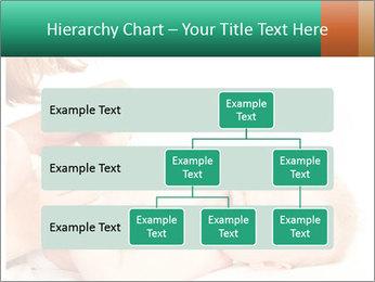 0000078970 PowerPoint Template - Slide 67