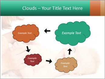 0000078970 PowerPoint Template - Slide 72