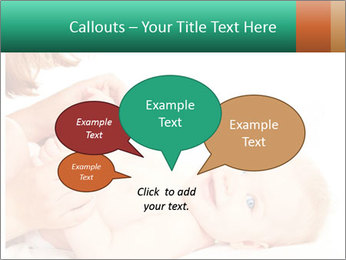0000078970 PowerPoint Templates - Slide 73
