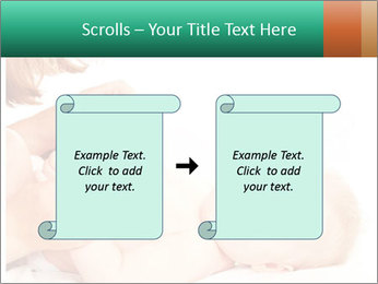 0000078970 PowerPoint Templates - Slide 74