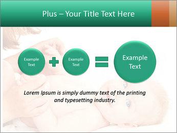0000078970 PowerPoint Template - Slide 75