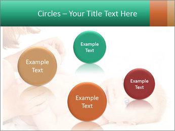 0000078970 PowerPoint Template - Slide 77