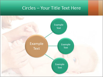0000078970 PowerPoint Templates - Slide 79