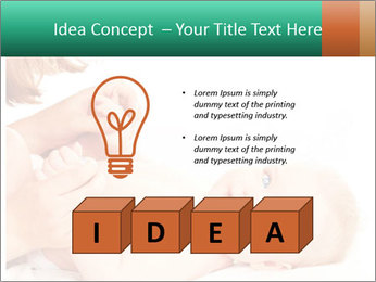 0000078970 PowerPoint Templates - Slide 80