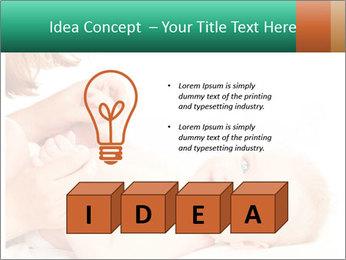 0000078970 PowerPoint Template - Slide 80
