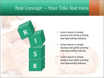 0000078970 PowerPoint Templates - Slide 81