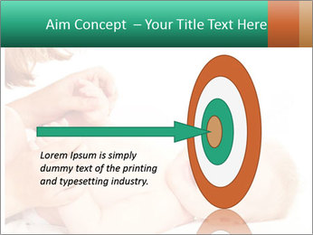 0000078970 PowerPoint Templates - Slide 83