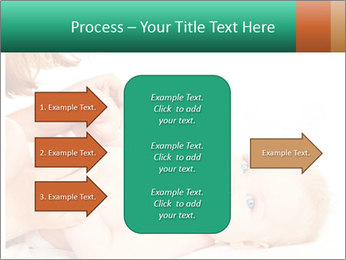 0000078970 PowerPoint Templates - Slide 85