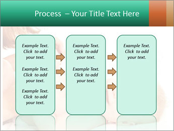 0000078970 PowerPoint Templates - Slide 86