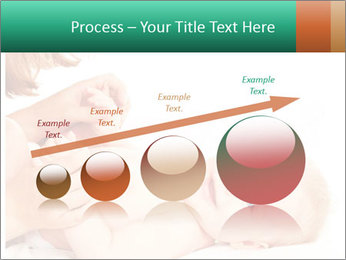 0000078970 PowerPoint Templates - Slide 87