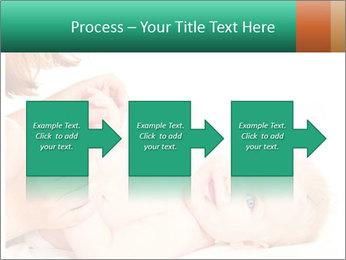 0000078970 PowerPoint Template - Slide 88