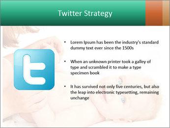 0000078970 PowerPoint Template - Slide 9
