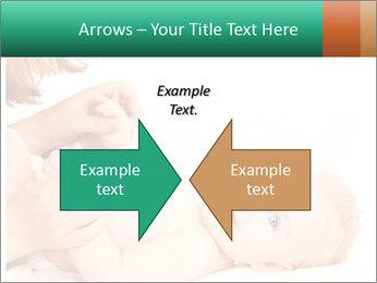 0000078970 PowerPoint Template - Slide 90
